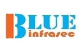 Blueinfrasec